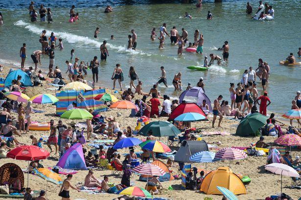 Мръсни хотели и кофти храна тормозят почиващите по морето Копирано от standartnews.com