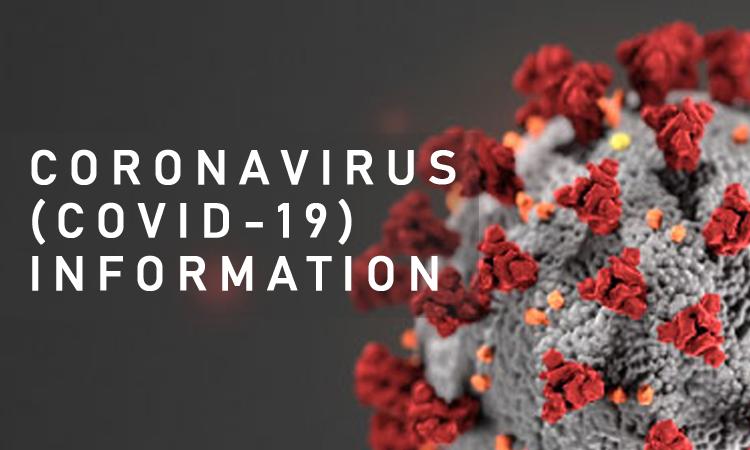176 нови случая на COVID-19