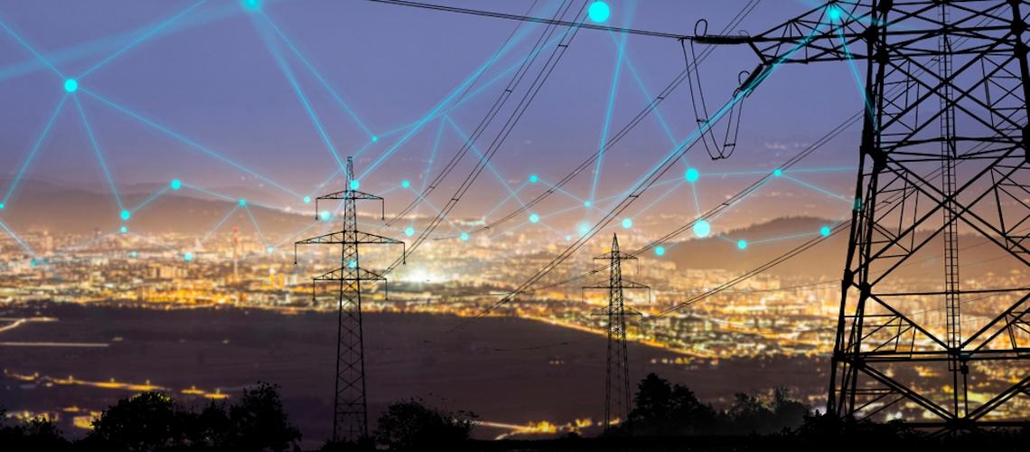 Износът на ток е все едно половин АЕЦ Козлодуй работи за чужбина