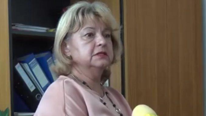Безплатни лекарства за болни от ковид в два медицински центъра в Перник