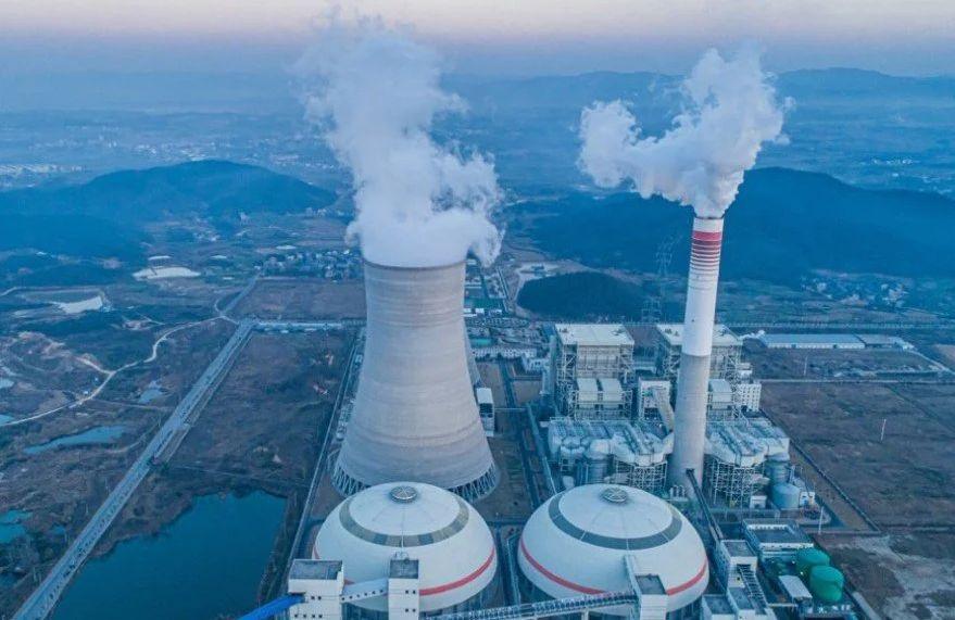 Китай започва тестовете на ториев ядрен реактор