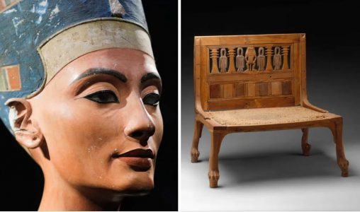 Най-удивителните египетски изобретения, за които може би не знаете
