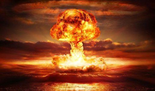 Как един съветски офицер спря ядрена война