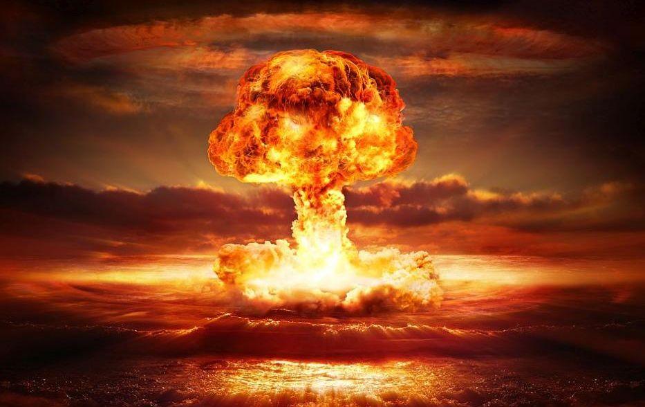 Как един съветски офицер помогна да се спре ядрена война
