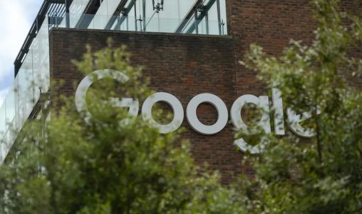 Ирландия слага края на статута си на данъчен рай за технологичните компании като Google, Facebook и Apple