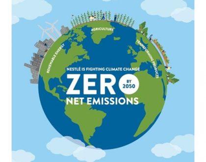 Австралия планира до 2050 година да стане въглеродно неутрална