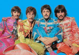 15 интересни факта за The Beatles