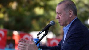 Назрява нова политическа криза - Ердоган нареди изгонването на посланиците на водещи европейски държави