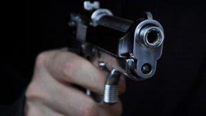 Простреляха жена във фризьорски салон в София