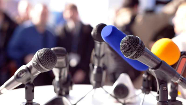 """""""Репортери без граници"""" за България: Медиите да бъдат санкционирани, ако не декларират финансиране"""